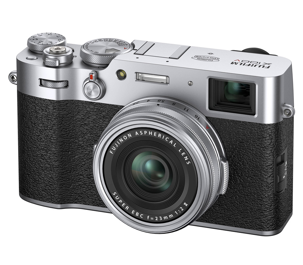 цифровые фотоаппараты производство россия пиксели могут