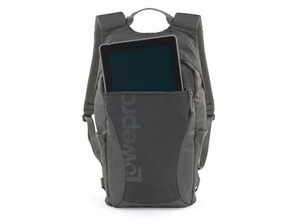 LOWEPRO Hatchback 16L AW оранжевый