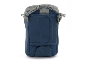 Чехол LOWEPRO Dashpoint Pouch 20 синий