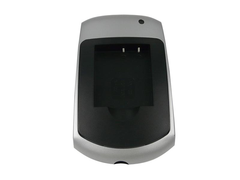 Зарядное устройство Flama Универсальное FLC-UNV-NIK для аккумуляторов Nikon фото