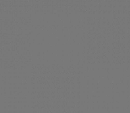 Фон FST пластиковый, 60 х 130 см, матовый, серый