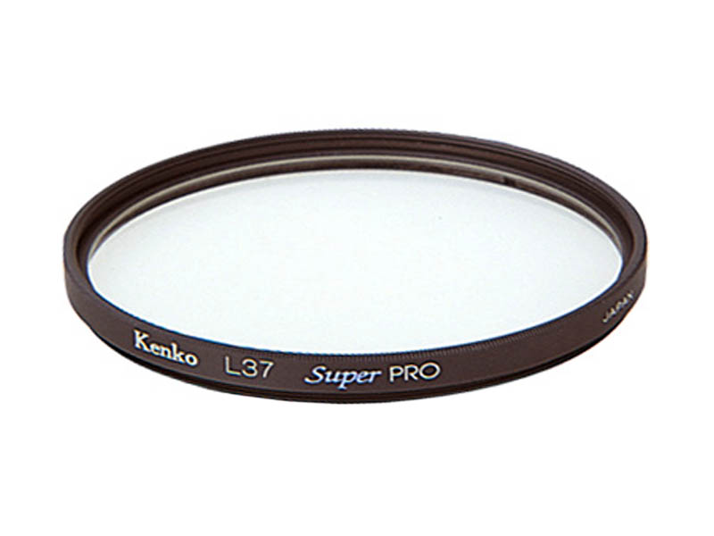 Светофильтр KENKO UV SMC L37 Super Pro 55 mm Professional