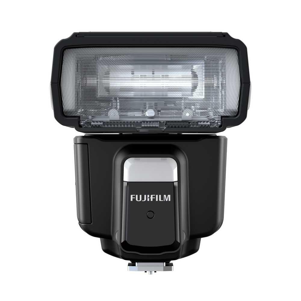 Вспышка Fujifilm EF-60