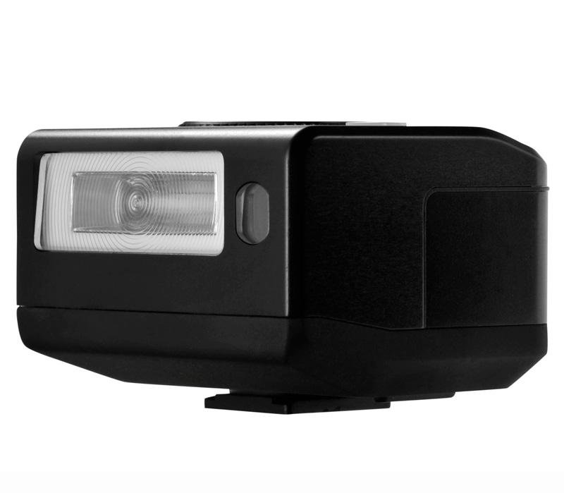 Вспышка Fujifilm EF-X20 EF-X20