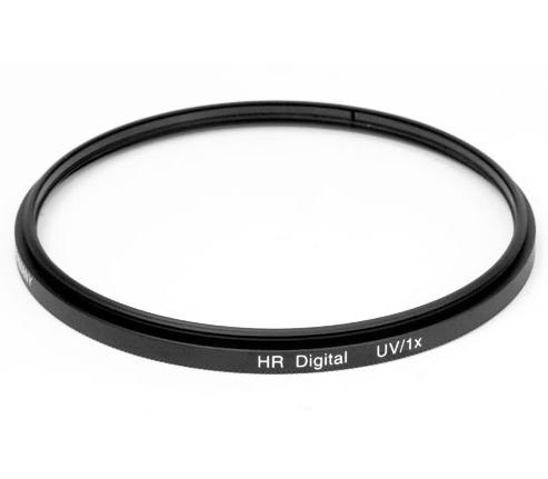Светофильтр Rodenstock UV MC HR Digital 39 мм фото