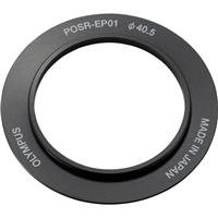 Кольцо затемняющее OLYMPUS Shading Ring for M.Zuiko Digital ED 14-42mm