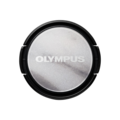 Olympus LC-37PR Dress-Up крышка объектива мраморная
