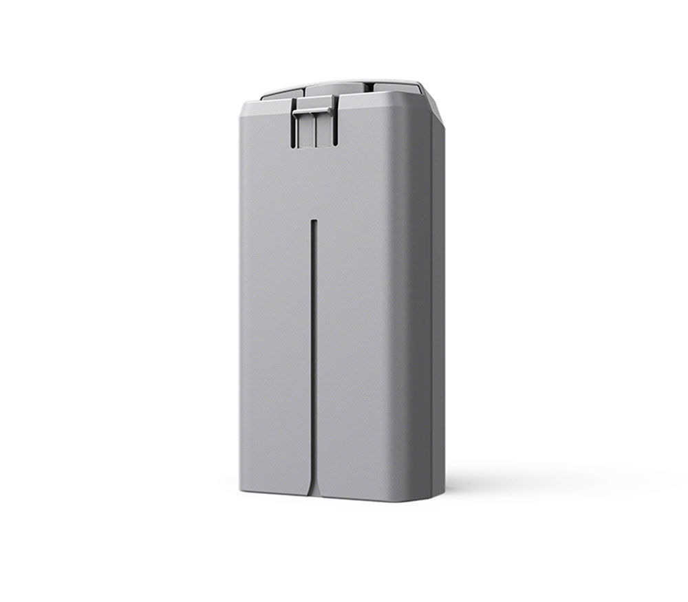 Аккумулятор DJI для Mavic Mini 2 / Интеллектуальная полетная батарея