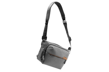 Сумка Peak Design The Everyday Sling 10L V2.0, серая
