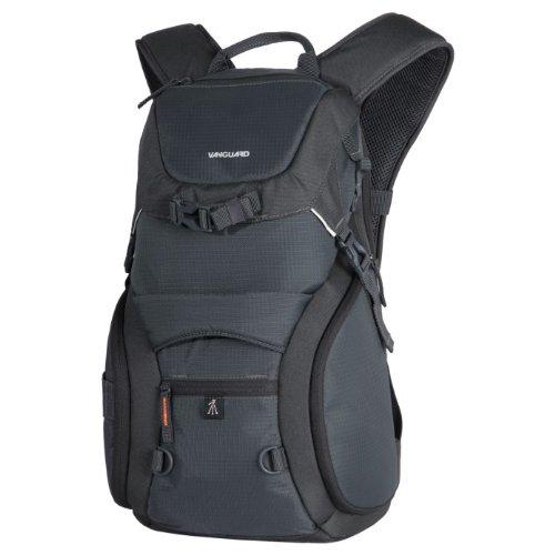 Рюкзак VANGUARD Adaptor 48 фото