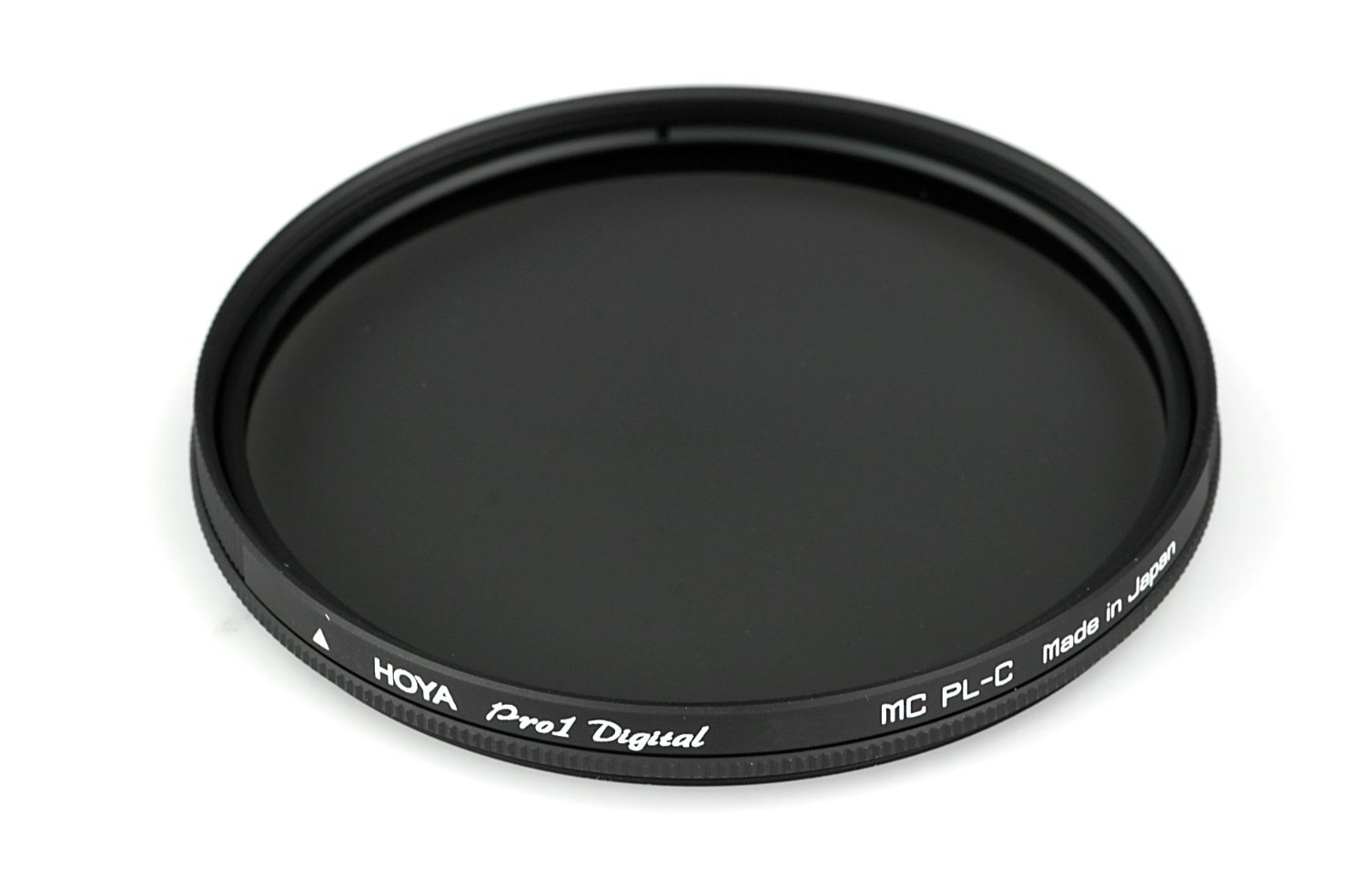 Светофильтр HOYA PL-CIR PRO1 Digital 58 mm