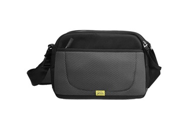Samsonite FOTONOX Shoulder Bag 100
