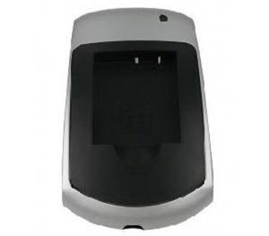 Универсальное зарядное устройство для аккумуляторов PANASONIC