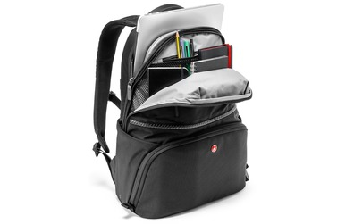 Рюкзак MANFROTTO Advanced Active Backpack II