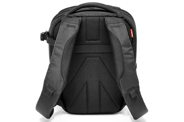 Рюкзак MANFROTTO Advanced Gear Backpack M