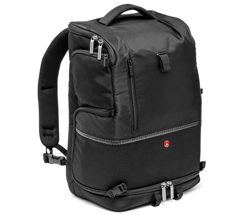 Рюкзак MANFROTTO Advanced Tri Backpack large