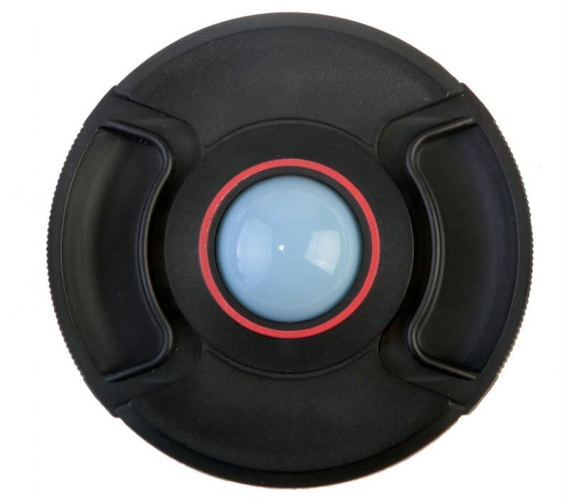 Крышка для объектива Flama FL-WB52C 52мм фото