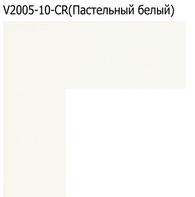 Паспарту BAUMMANN 15х20 см пастельный белый фото