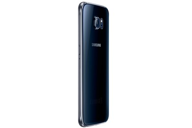 Телефон SAMSUNG Galaxy S6 32Gb черный сапфир (SM-G920F)