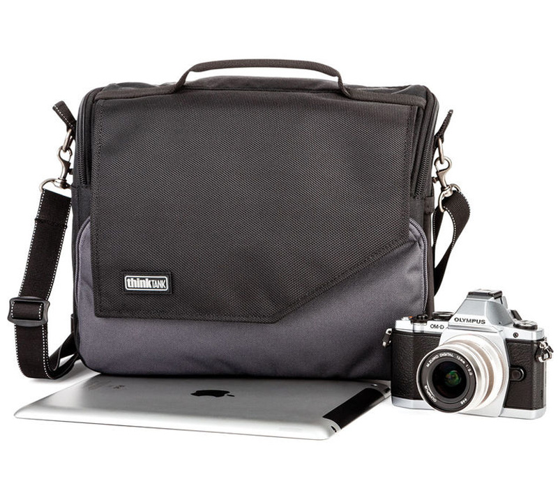 Сумка Think Tank ThinkTank Mirrorless Mover 30i
