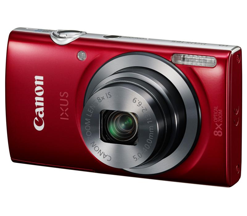 построено таким цифровой фотоаппарат свойства и функции цель ребят показать