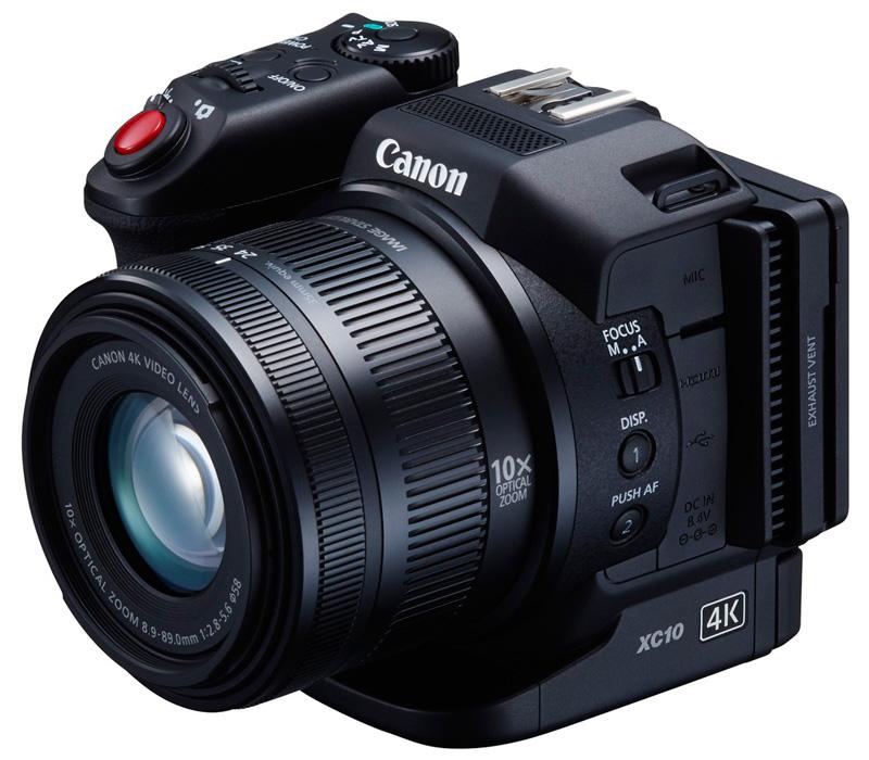 Какой лучше выбрать фотоаппарат для любителя