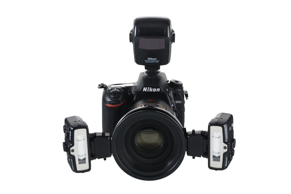 зарядное устройство Nikon Mh 24 инструкция - фото 6