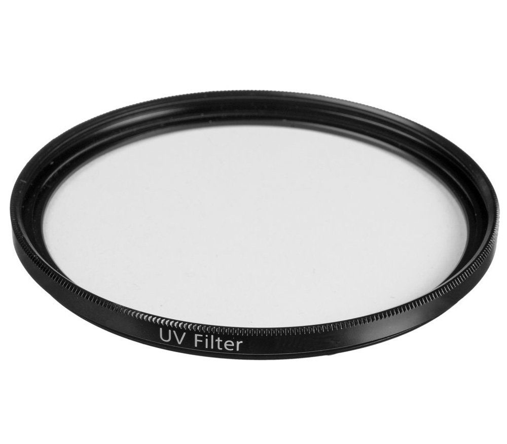 Светофильтр Zeiss T* UV 77 mm