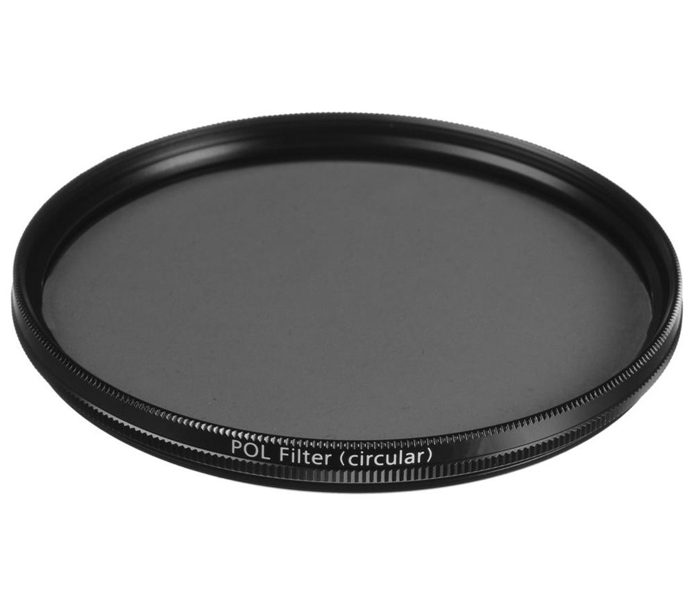Светофильтр Zeiss T* POL (circular) 72 mm фото