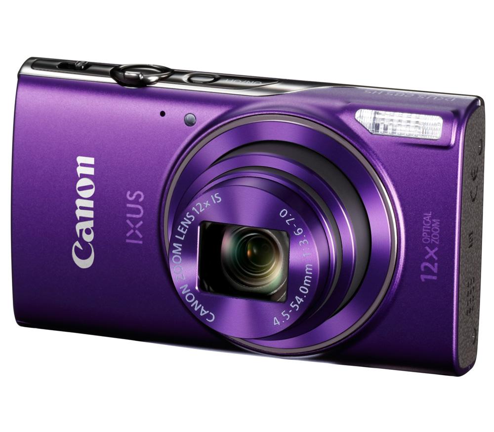 хороший недорогой фотоаппарат отзывы корзина грибами