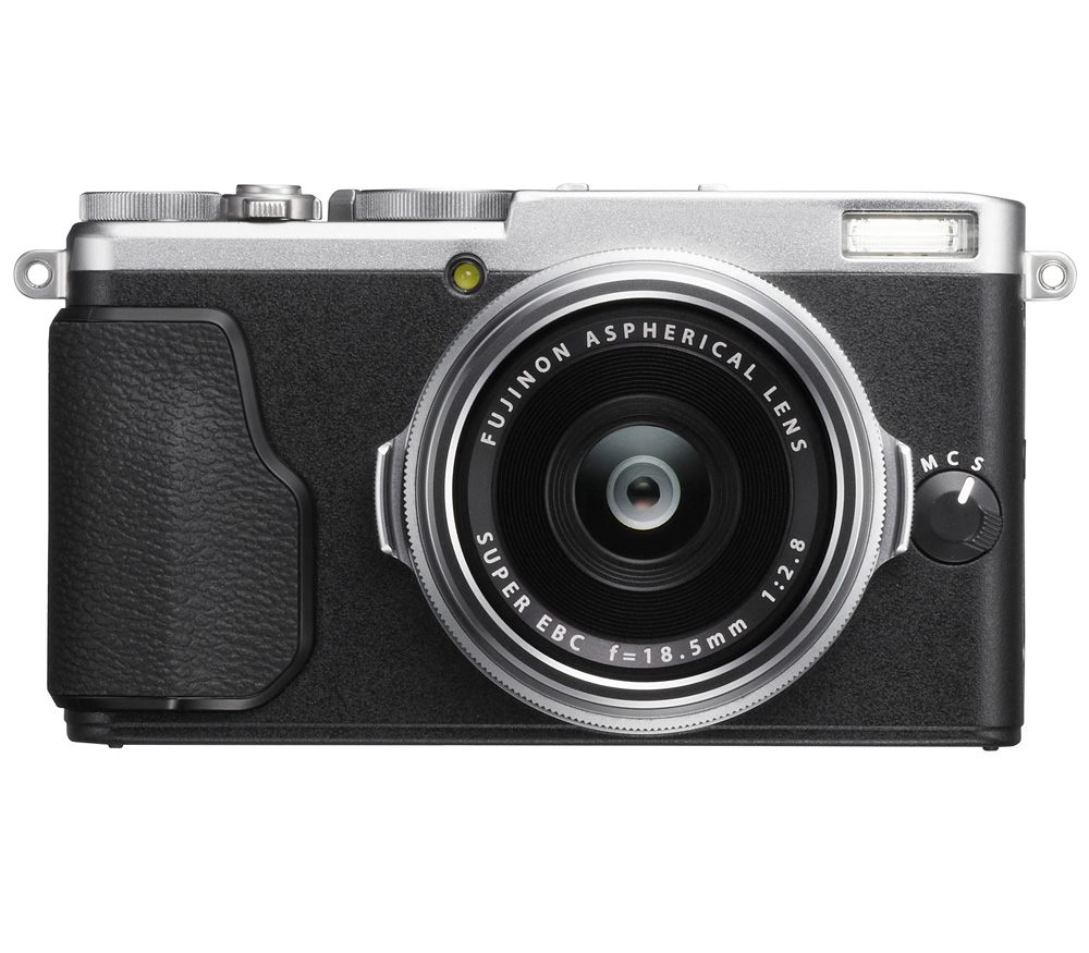 едит для динамический диапазон фотоаппаратов фуджи способ
