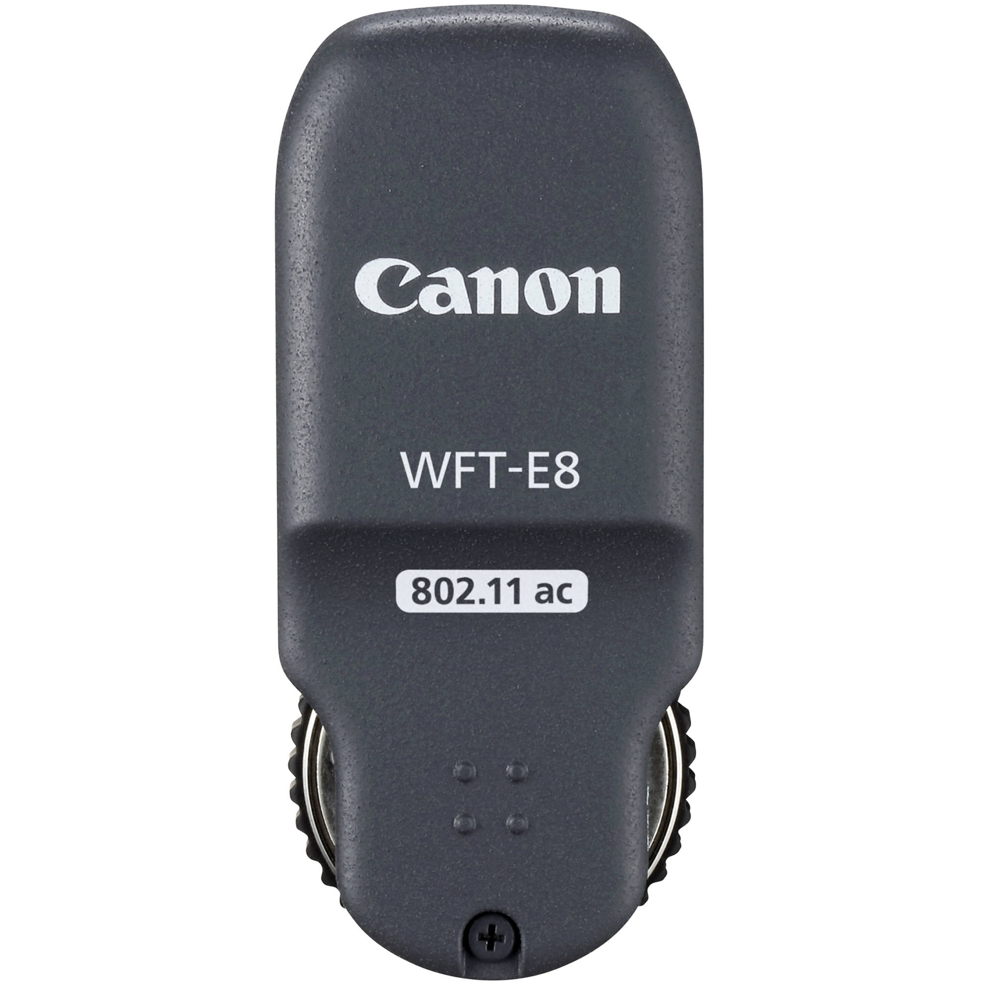 Беспроводной передатчик CANON WFT-E8B Wireless File Transmitter для EOS-1D X Mark II фото