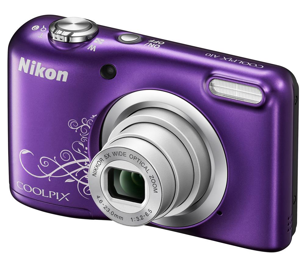 тех самые хорошие компактные фотоаппараты члена семьи