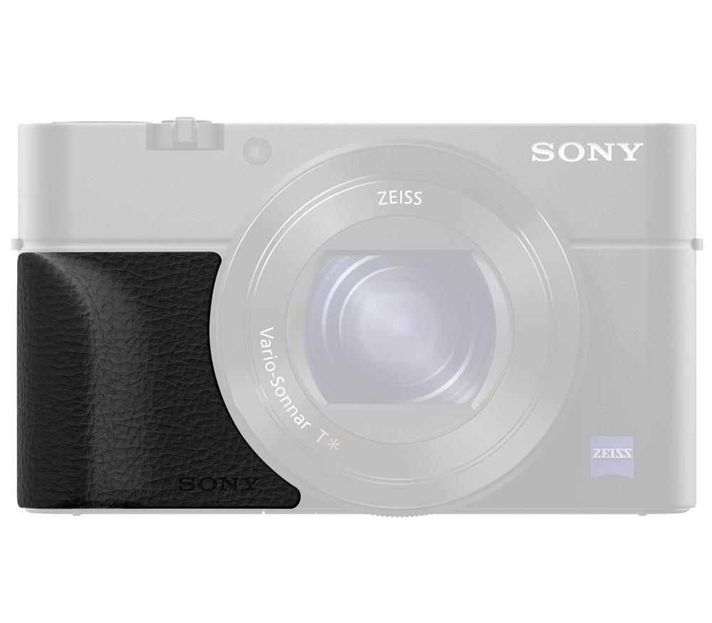 Дополнительный хват Sony AG-R2 для камер серии RX100 фото