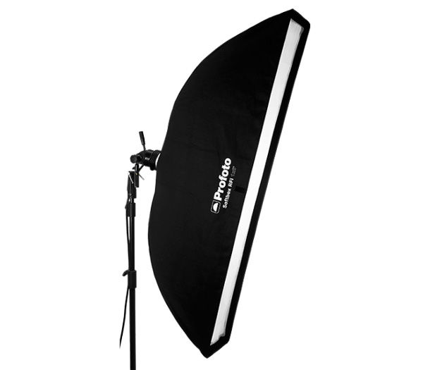 Стрип-бокс Profoto Strip Softbox RFi 30x180 см (1x6')