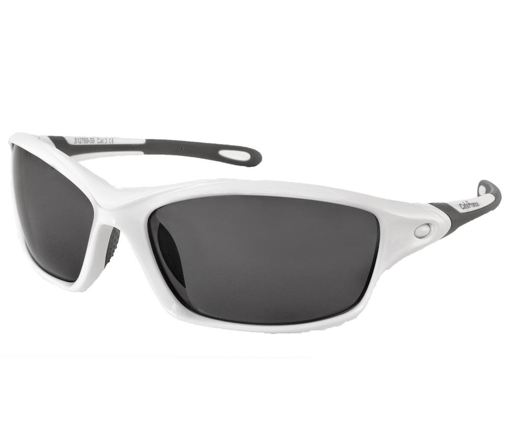 Солнцезащитные очки Cafa France унисекс S12769 фото