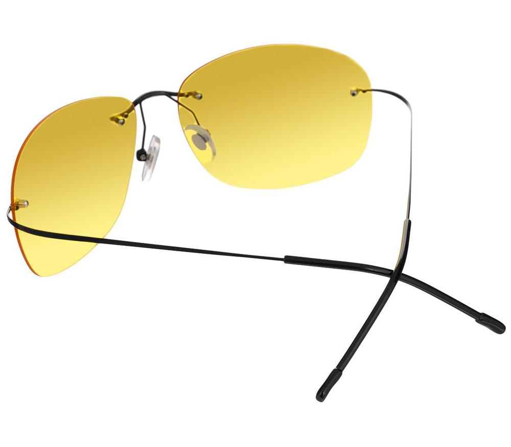 cb6fa1805dbb Солнцезащитные очки Cafa France мужские CF503Y — купить с бесплатной ...