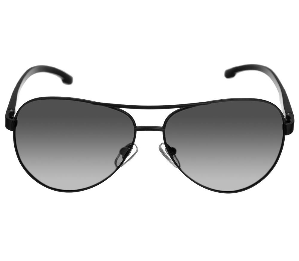 Квадратный очки картинки