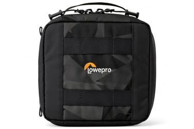 Чехол Lowepro ViewPoint CS 60 (для экшн-камер)