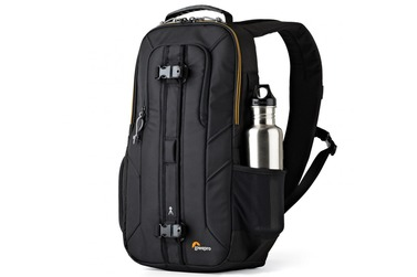 Рюкзак-слинг LOWEPRO Slingshot Edge 250 AW