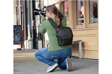 Рюкзак-слинг LOWEPRO Urban Photo Sling 250