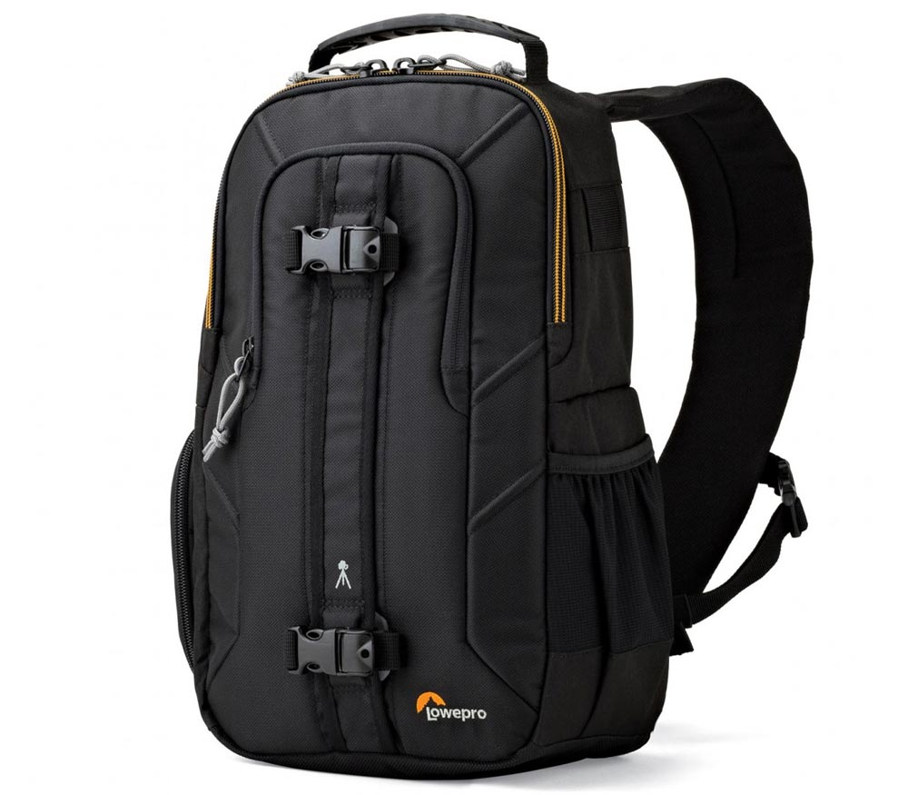 Рюкзак-слинг LOWEPRO Slingshot Edge 150 AW фото