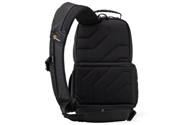 Рюкзак-слинг Lowepro Slingshot Edge 150 AW