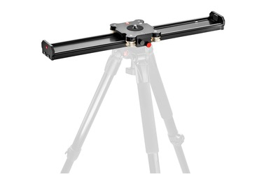 Слайдер Manfrotto Camera Slider 60 см (MVS060A)