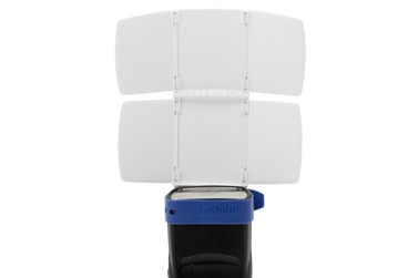 Отражатель Lastolite EzyBounce flashgun bounce card (LS2810)