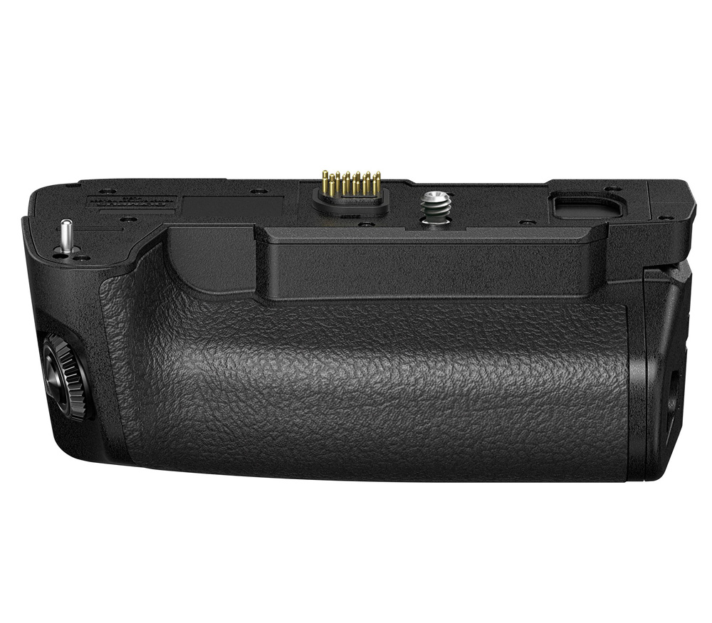 Батарейная ручка OLYMPUS HLD-9 для OM-D E-M1 Mark II