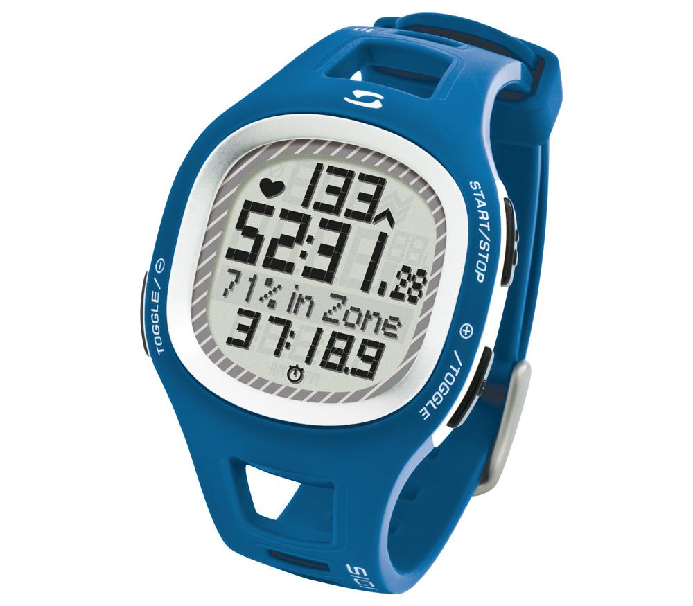 Спортивные часы Sigma Sport PC-10.11