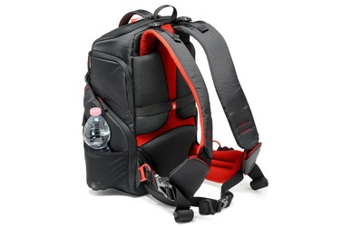 Рюкзак MANFROTTO Pro Light 3N1-26 (MB PL-3N1-26)