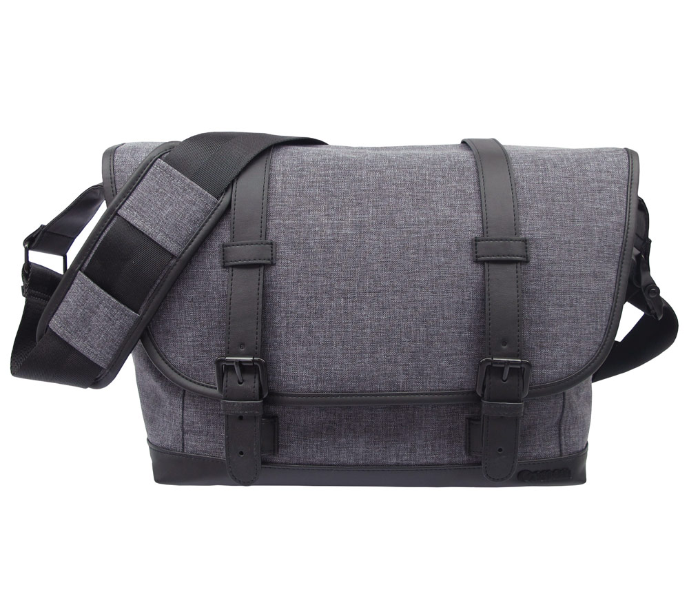 Сумка CANON Messenger Bag MS10
