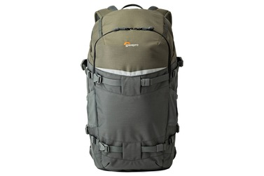 Рюкзак LOWEPRO Flipside Trek BP 450 AW